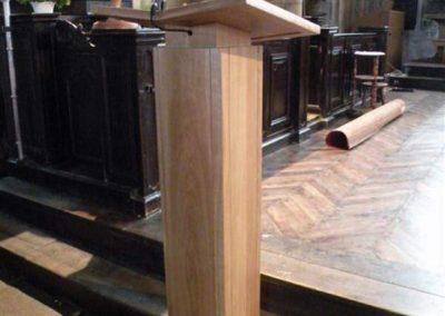 Création-rénovation-meuble-patrimoine-sur-mesure-haut-de-gamme-menuiserie-traditionnelle-du-poher-Gourin-1-400x284