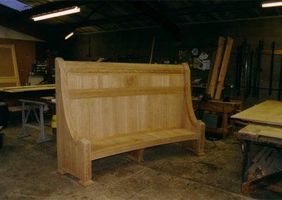 Création-rénovation-meuble-patrimoine-sur-mesure-haut-de-gamme-menuiserie-traditionnelle-du-poher-Gourin-3-400x284