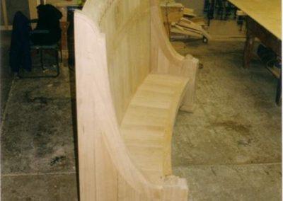 Création-rénovation-meuble-patrimoine-sur-mesure-haut-de-gamme-menuiserie-traditionnelle-du-poher-Gourin-4-400x284
