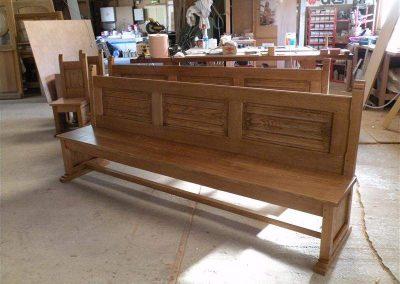 Création-rénovation-meuble-patrimoine-sur-mesure-haut-de-gamme-menuiserie-traditionnelle-du-poher-Gourin-5-400x284