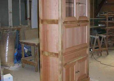 Création-rénovation-meuble-sur-mesure-haut-de-gamme-menuiserie-traditionnelle-du-poher-Gourin-10-400x284