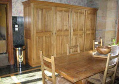 Création-rénovation-meuble-sur-mesure-haut-de-gamme-menuiserie-traditionnelle-du-poher-Gourin-11-400x284