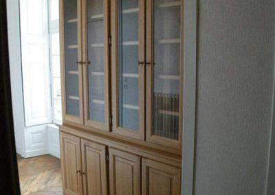 Création-rénovation-meuble-sur-mesure-haut-de-gamme-menuiserie-traditionnelle-du-poher-Gourin-13-400x284