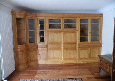 Création-rénovation-meuble-sur-mesure-haut-de-gamme-menuiserie-traditionnelle-du-poher-Gourin-14-400x284
