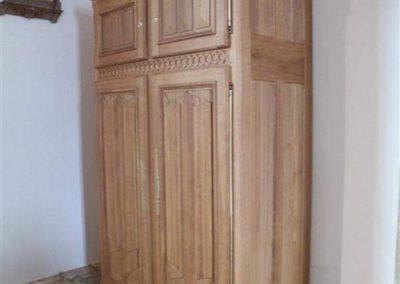 Création-rénovation-meuble-sur-mesure-haut-de-gamme-menuiserie-traditionnelle-du-poher-Gourin-16-400x284