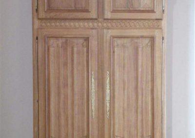 Création-rénovation-meuble-sur-mesure-haut-de-gamme-menuiserie-traditionnelle-du-poher-Gourin-17-400x284