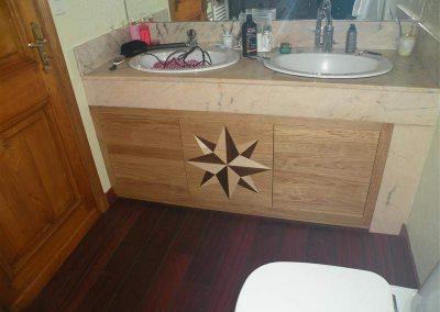 Création-rénovation-meuble-sur-mesure-haut-de-gamme-menuiserie-traditionnelle-du-poher-Gourin-18-400x284