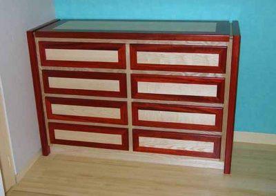 Création-rénovation-meuble-sur-mesure-haut-de-gamme-menuiserie-traditionnelle-du-poher-Gourin-8-400x284