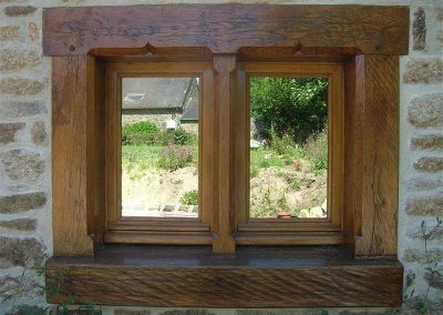 Création-rénovation-ouverture-fenetre-menuiserie-traditionnelle-du-poher-gourin-1-400x284