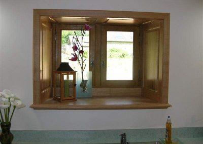 Création-rénovation-ouverture-fenetre-menuiserie-traditionnelle-du-poher-gourin-4-400x284