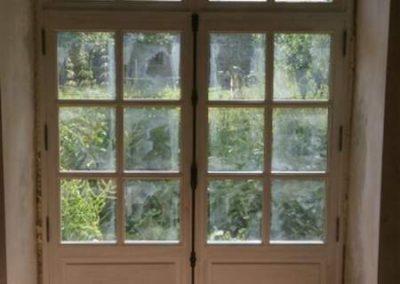 Création-rénovation-porte-et-portail-menuiserie-traditionnelle-du-poher-gourin-1-400x284