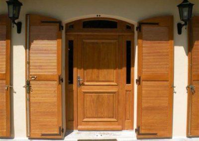 Création-rénovation-porte-et-portail-menuiserie-traditionnelle-du-poher-gourin-10-400x284