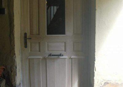 Création-rénovation-porte-et-portail-menuiserie-traditionnelle-du-poher-gourin-11-400x284
