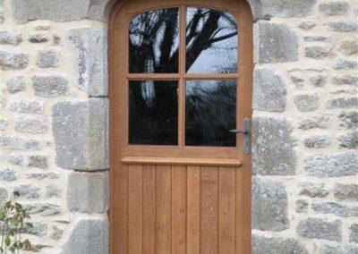 Création-rénovation-porte-et-portail-menuiserie-traditionnelle-du-poher-gourin-12-400x284