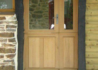 Création-rénovation-porte-et-portail-menuiserie-traditionnelle-du-poher-gourin-13-400x284