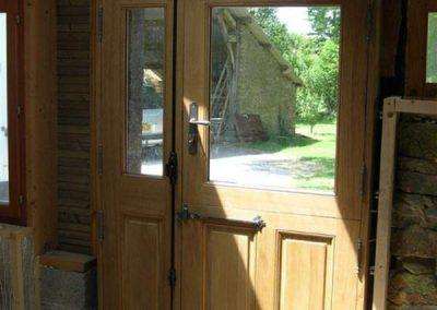 Création-rénovation-porte-et-portail-menuiserie-traditionnelle-du-poher-gourin-14-400x284