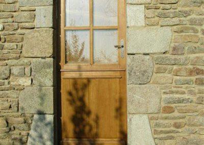 Création-rénovation-porte-et-portail-menuiserie-traditionnelle-du-poher-gourin-15-400x284