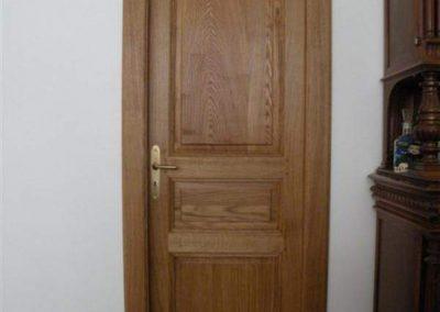 Création-rénovation-porte-et-portail-menuiserie-traditionnelle-du-poher-gourin-16-400x284