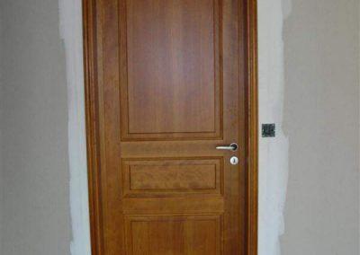 Création-rénovation-porte-et-portail-menuiserie-traditionnelle-du-poher-gourin-17-400x284