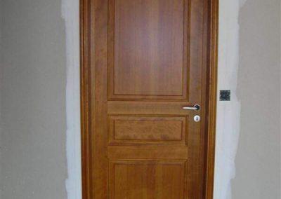 Création-rénovation-porte-et-portail-menuiserie-traditionnelle-du-poher-gourin-18-400x284