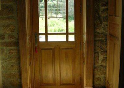 Création-rénovation-porte-et-portail-menuiserie-traditionnelle-du-poher-gourin-2-400x284
