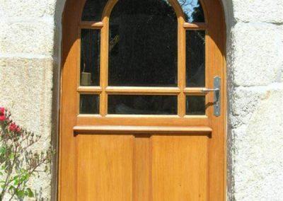 Création-rénovation-porte-et-portail-menuiserie-traditionnelle-du-poher-gourin-4-400x284