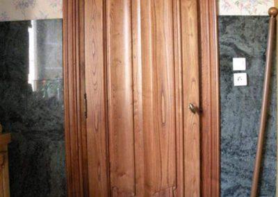 Création-rénovation-porte-et-portail-menuiserie-traditionnelle-du-poher-gourin-5-400x284
