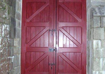 Création-rénovation-porte-et-portail-menuiserie-traditionnelle-du-poher-gourin-8-400x284