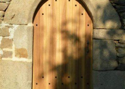 Création-rénovation-porte-et-portail-menuiserie-traditionnelle-du-poher-gourin-9-400x284