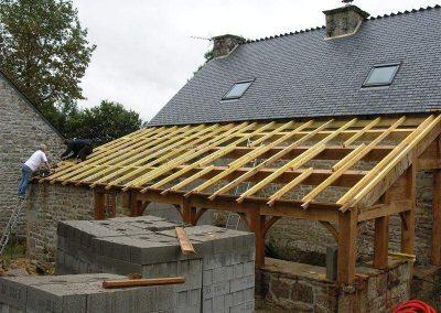 Menuiserie-traditionnelle-du-Poher-rénovation-de-patrimoine-menuiserie-haut-de-gamme-à-Gourin-Bretagne-1-400x284