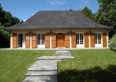 Menuiserie-traditionnelle-du-Poher-rénovation-de-patrimoine-menuiserie-haut-de-gamme-à-Gourin-Bretagne-2-400x284
