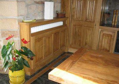 Menuiserie-traditionnelle-du-Poher-rénovation-de-patrimoine-menuiserie-haut-de-gamme-à-Gourin-Bretagne-3-400x284