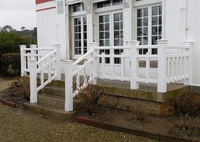 Menuiserie-traditionnelle-du-Poher-rénovation-de-patrimoine-menuiserie-haut-de-gamme-à-Gourin-Bretagne-4-400x284