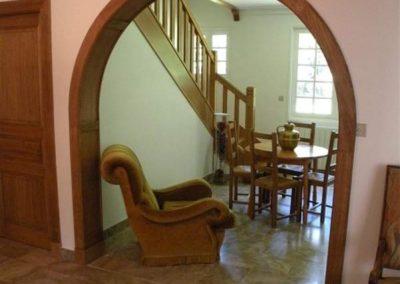 Menuiserie-traditionnelle-du-Poher-rénovation-de-patrimoine-menuiserie-haut-de-gamme-à-Gourin-Bretagne-5-400x284