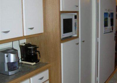 Rénovation-création-cuisine-sur-mesure-Menuiserie-traditionnelle-du-Poher-Gourin-3-400x284
