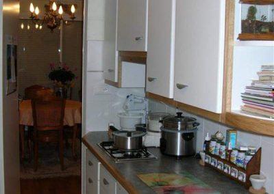 Rénovation-création-cuisine-sur-mesure-Menuiserie-traditionnelle-du-Poher-Gourin-5-400x284