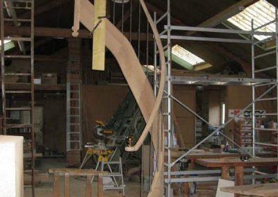 Rénovation-création-escalier-sur-mesure-menuiserie-traditionnelle-du-poher-à-Gourin-1-400x284
