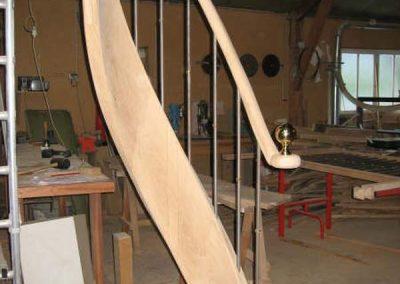 Rénovation-création-escalier-sur-mesure-menuiserie-traditionnelle-du-poher-à-Gourin-6-400x284