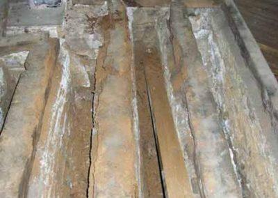 Restauration-de-patrimoine-menuiserie-traditionnelle-du-poher-Gourin-Bretagne-1-400x284