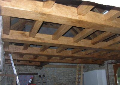 Restauration-de-patrimoine-menuiserie-traditionnelle-du-poher-Gourin-Bretagne-3-400x284