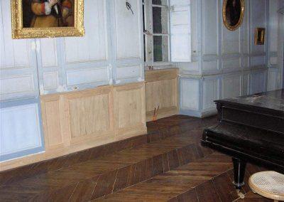 Restauration-de-patrimoine-menuiserie-traditionnelle-du-poher-Gourin-Bretagne-4-400x284