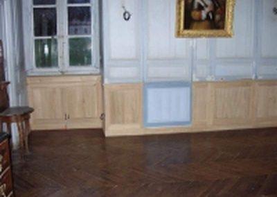 Restauration-de-patrimoine-menuiserie-traditionnelle-du-poher-Gourin-Bretagne-5-400x284