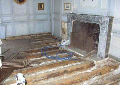 Restauration-de-patrimoine-menuiserie-traditionnelle-du-poher-Gourin-Bretagne-6-400x284