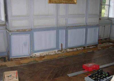 Restauration-de-patrimoine-menuiserie-traditionnelle-du-poher-Gourin-Bretagne-7-400x284