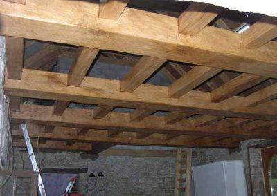 Restauration-de-patrimoine-menuiserie-traditionnelle-du-poher-Gourin-Bretagne-8-400x284
